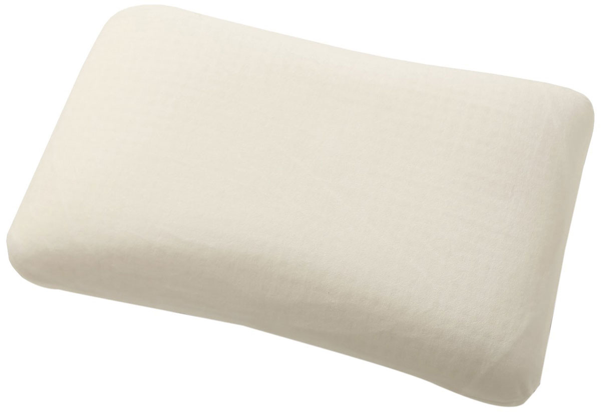 pianta memory htm vera aloe foam pillow p