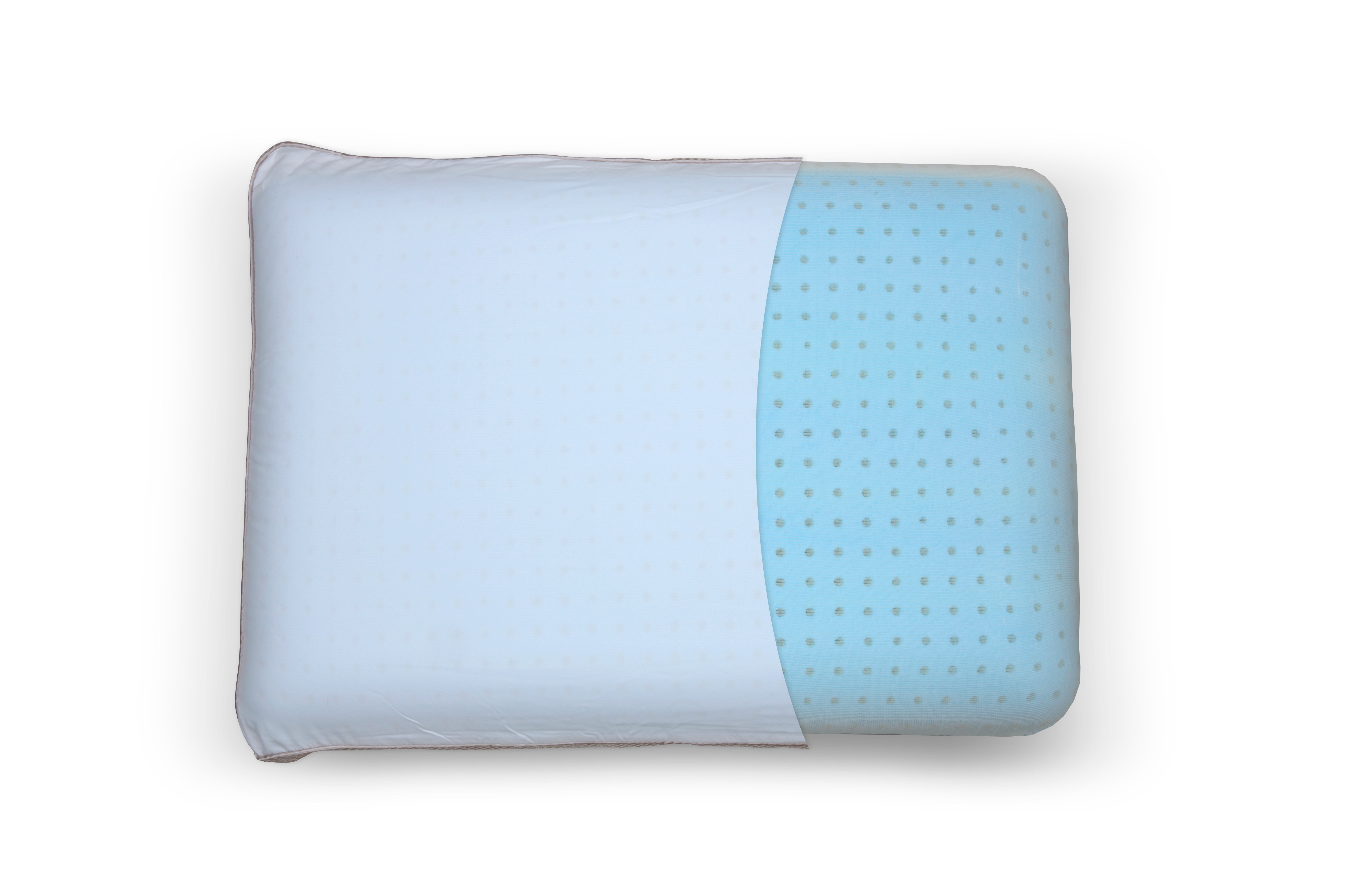 products hydraluxeair down cooling pillow revolution hydraluxe air pillows side comfort alternative